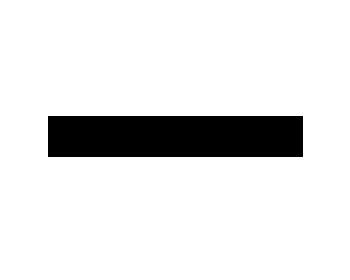 brand-logo-03