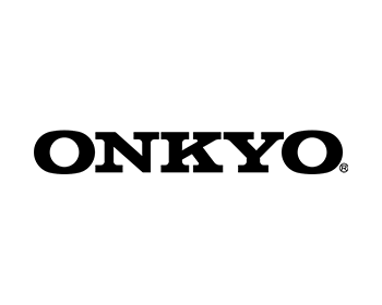 brand-logo-07