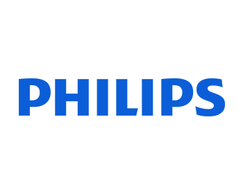 brand-logo-09
