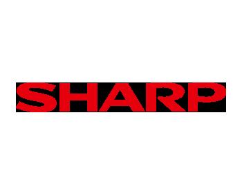 brand-logo-10