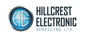 Hillcrest Electronics