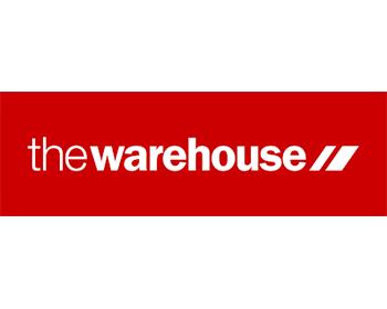 s-retailer-logo-05