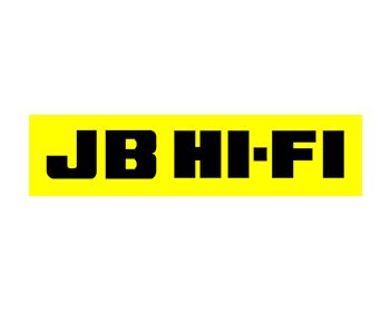 service-retailer-logo-02