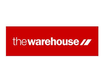 service-retailer-logo-05